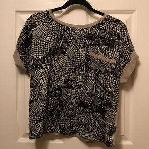 Forever21 - Women's Top - Size M